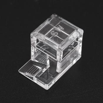 Sequare Design mrówka podajnik wody farma mrówek woda Erea dla mrówek owadów tanie i dobre opinie OOTDTY CN (pochodzenie) Owady Acrylic