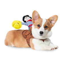 Giddy-Up Cowboy Dog Costume Pet Clothes Halloween Funny Dressing up Jacket Coats for Dogs French Bulldog Chihuahua Pet Clothing giddy up winnie