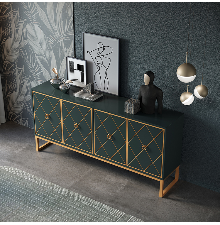 console tables (7)