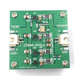 Image 4 - Módulo LT3045 1A 2A eléctrico individual, bajo ruido, lineal, regulado en 1,8 V  20V de salida 0V  15V 3,3 v 3,7 v 5v 6v 9v para amplificador de potencia RF