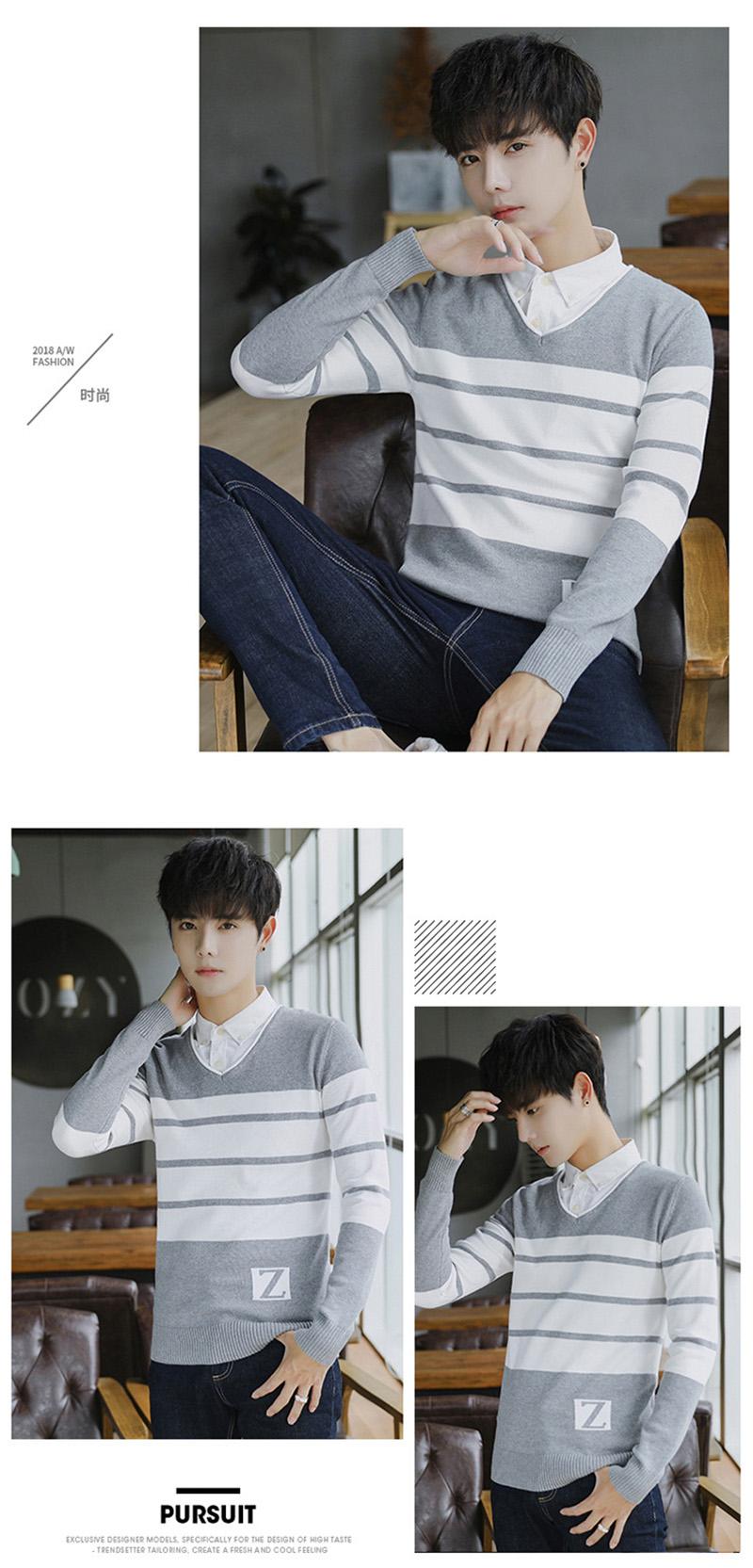 6Sweater (3)