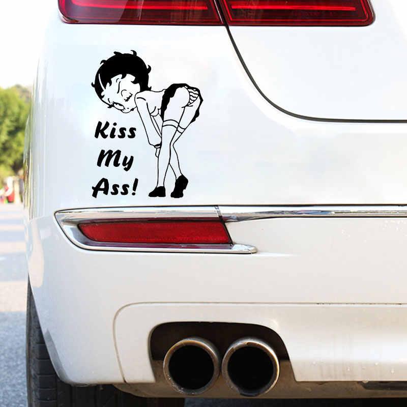 Kiss Throw Betty Betty 6 1 Clear File Folder H31 x W23cm Pp Bb-5523573Nk