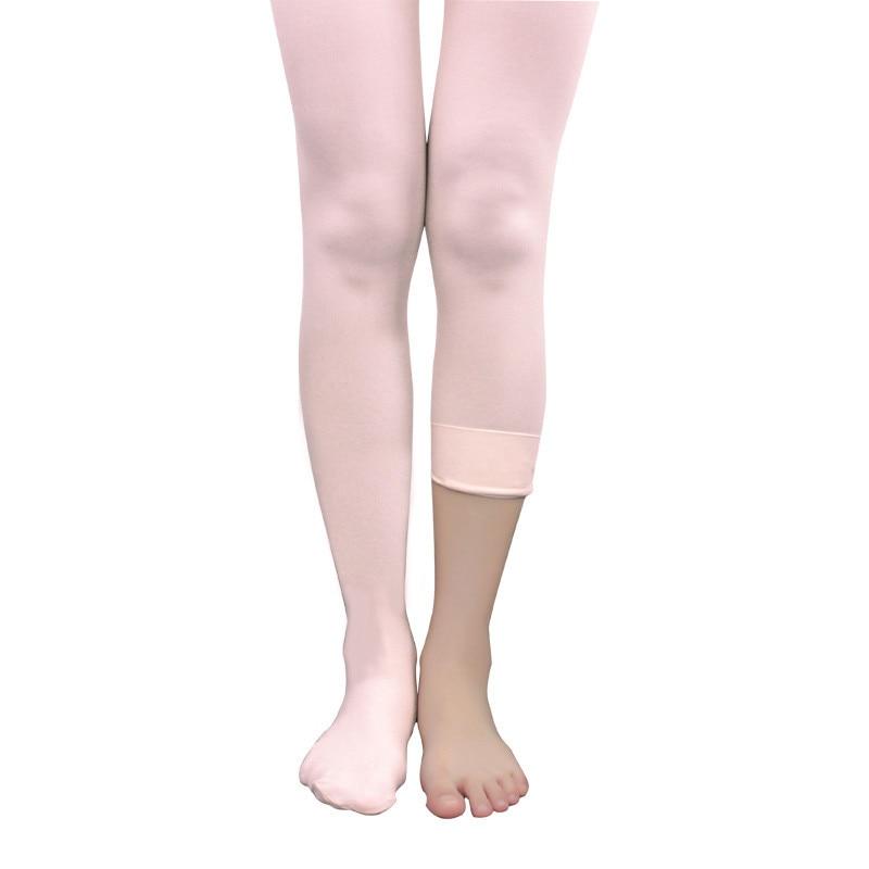 girls-adult-soft-velvet-elastic-font-b-ballet-b-font-dance-tight-stage-training-performance-stockings-seamless-women-font-b-ballet-b-font-pantyhose-s-m-l-xl