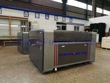 цена на Wholesale products working 1300x2500mm area co2 cnc laser cutting machine cnc laser engraver