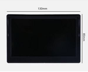 5 Inch Car Monitor TFT LCD 5
