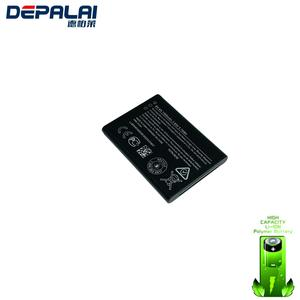 Для Nokia BL-4D аккумулятор телефона для Nokia N97 мини N8 N8-00 E5 E5-00 702T T7-00 E7 E7-00 BL4D 1200 мА-ч