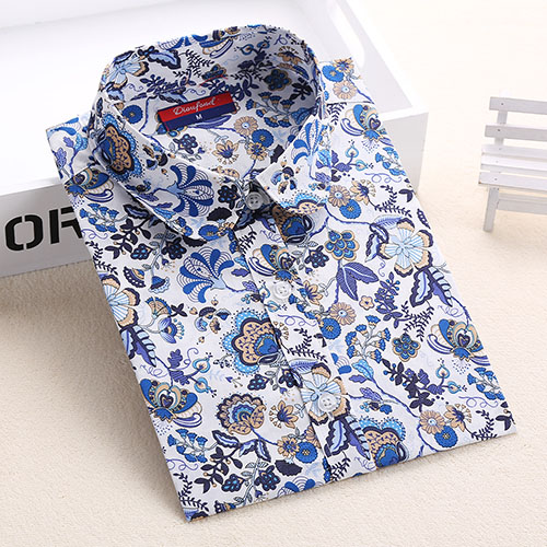 Dioufond-Women-Flower-Blouses-Cotton-Floral-Ladies-Tops-Summer-Flower-Shirts-Blusas-Femininas-5XL-Plus-Size.jpg_640x640