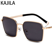 купить Brand Vintage Square Driving Fishing Sun Glasses Polarized Sunglasses Men Wholesale gafas de sol hombre 3107 дешево