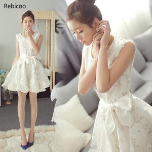 Bandage Dress Real Hot Sale Cu