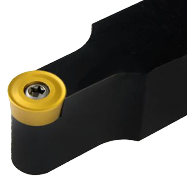 BEYOND SRDCN1616H10 SRDCN2020K10 SRDCN1212 SRDCN external lathe tools SRDCN2525M10 cnc turning carbide inserts RCMT10T3 RCMT1003
