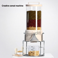 https://ae01.alicdn.com/kf/Hee4cbe9fdb7f4d1ca1aca485f6971a155/Commercial-Creative-Grain-Dispenser.jpg