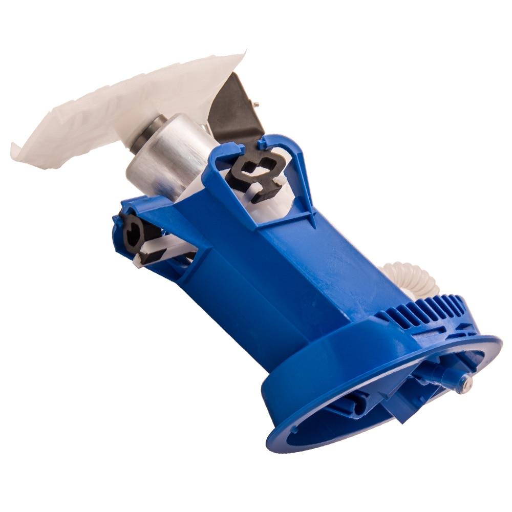 Fuel Pump Assembly Fit BMW E36 318i 318is 323i 328i M3 95-99 16146758736 12V