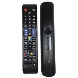 Image 1 - 삼성 lcd tv 리모컨 BN59 01178F bn5901178f ua55h6800aw ua60h6300aw