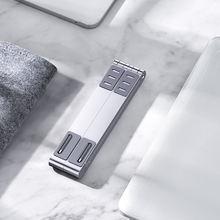 Мобильный телефон для ноутбука алюминиевая подставка Волшебная