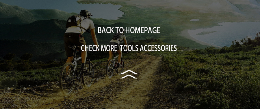 MTB Mountain Bike Pedal Lock Plate Pedals Eggbeater Self-locking Cleats Set