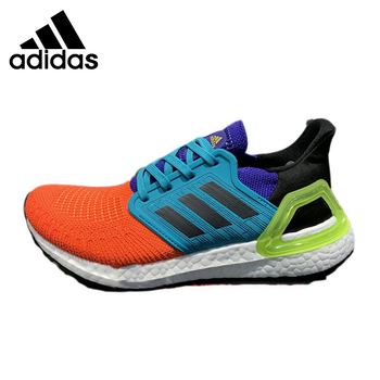 Original New Arrival Adidas Ultra 20 Unsiex Running Shoes Sneakers 1