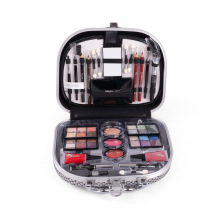 Makeup Kit Makeup Set Box Professional Full Professional Makeup Kit Set Makeup For Women Eye Shadow Lipstick Makeup Brushes Tool