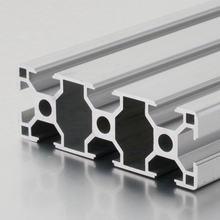 100 600 мм произвольная резка 3090 профиль принтера Европейский