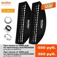 Godox-9