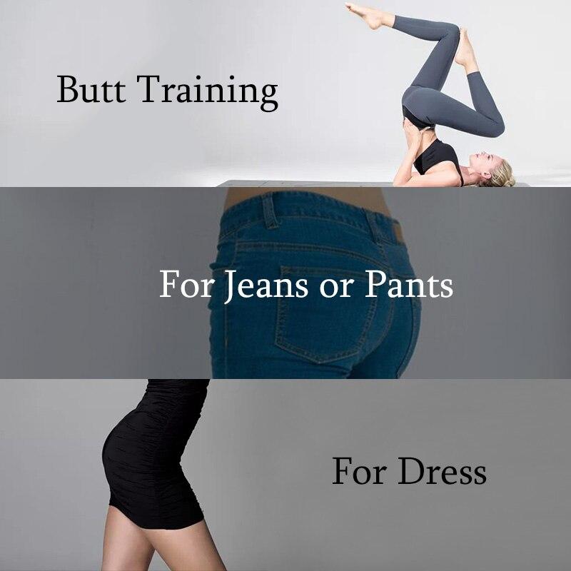 Shape Wear Seamless Leggings