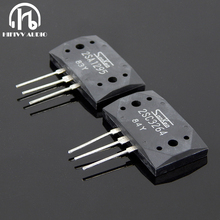 2SC3264 2SA1295 Sanken Triode audio amplifier tube 2SC3264 2SA1295 C3264 A1295 IC chip HIFI audio amplifier