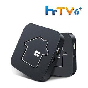 Image 4 - Ai טאק פרו 1 HTV טיגרה תיבת tigre2 טלוויזיה תיבת HTV6 + htv תיבת 6 brasil תיבת BTV ברזילאי טלוויזיה אנדרואיד תיבת HTV ברזיל מדיה נגן