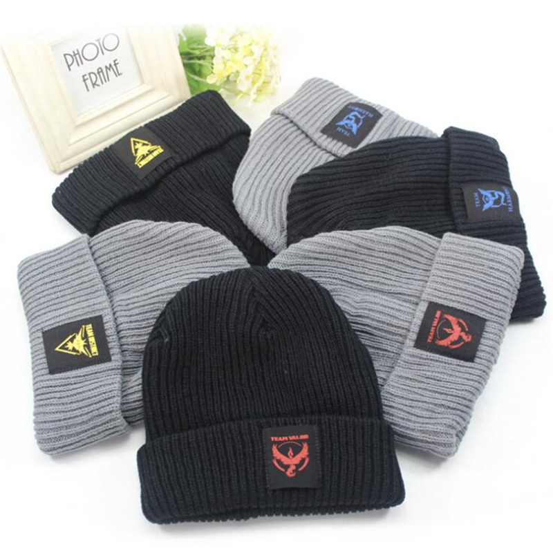 game-anime-font-b-pokemon-b-font-knitted-hat-cosplay-autumn-winter-keep-warm-woolen-cap