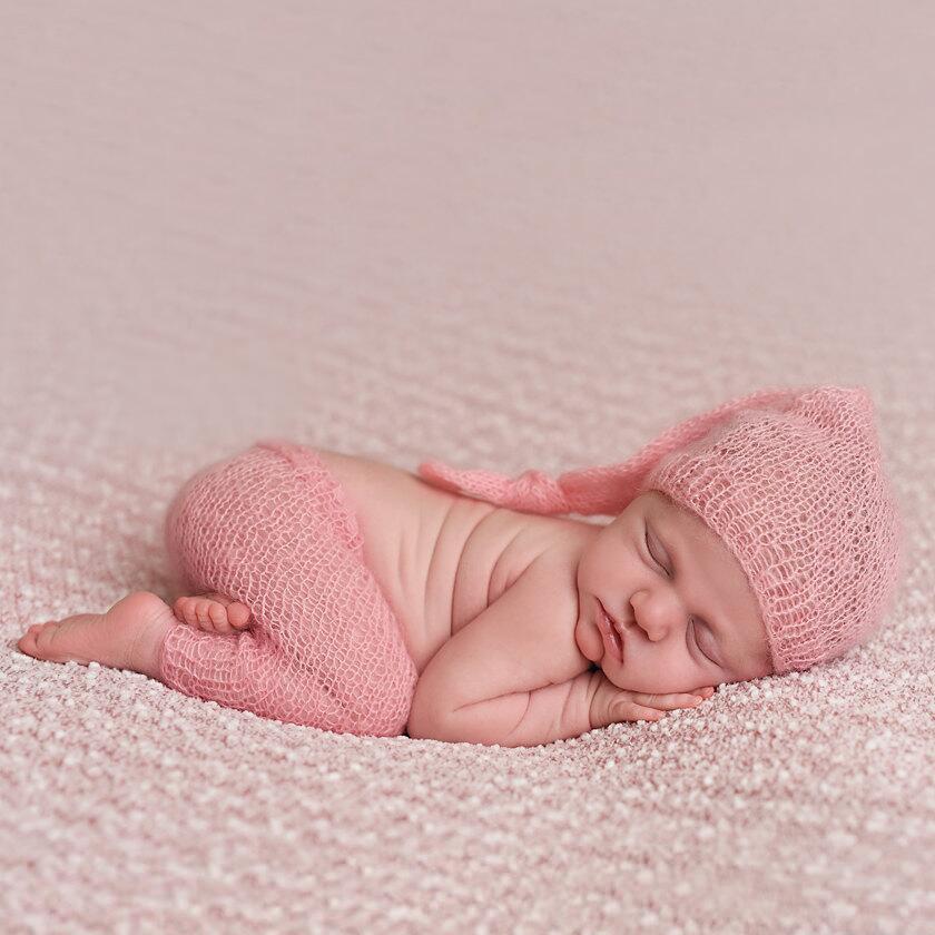 Children's Photography Clothing Baby 0-3 Clothes Photo Newborn CHD10146