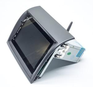 Image 4 - Hiriot Xe Android 10 DVD GPS Cầu Thủ Fiat Ducato 2006 + Tặng Đồng Hồ Dây Nhảy Xe Đạp Peugeot Hộp Đài Phát Thanh BT WIFI Bản Đồ 4GB + 64GB Tự Động Điều Hướng