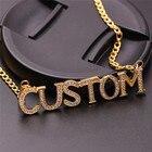Copper Choker Custom...