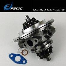Turbina K03 53039700022 53039700005 turbosprężarka chra do Audi fotel VW 1.8T 110 Kw 132 Kw AEB AJL AJH 1997