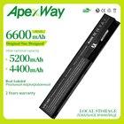 Apexway 11.1V  X501a...