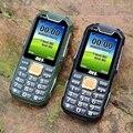 Unlocked GSM Geschwindigkeit Zifferblatt besondere telefon MP3 MP4 handys Doppel Starke Licht Taschenlampe FM Radio Günstige Russische tastatur