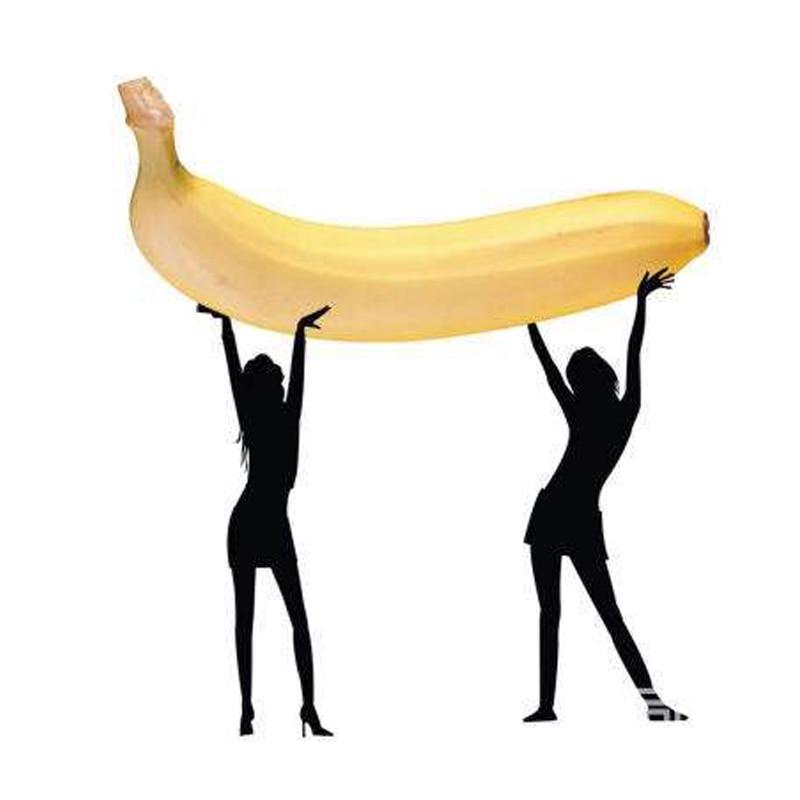 Banán prosztatagyulladás esetén, Krónikus prosztatagyulladás