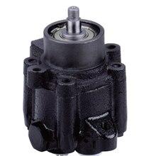 FEBIAT Power steering pump used for MAZDA  475-04165/47504165