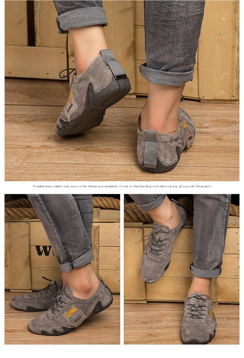休闲鞋_22