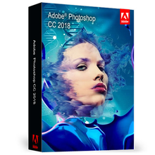Software photoshop cc 2018 novos recursos | creativepro network win/mac