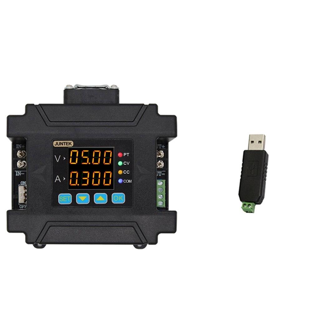 DPM8605-485 Programmable commande numérique Communication régulée cc tension constante alimentation 60V 5A DC-DC abaisseur