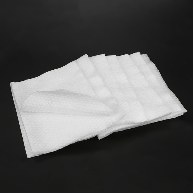 Face Mask Filter Anti Influenza Breathing Safety Replacement Cotton Pad Disposable Facial Mask Filter Anti-Dust 4