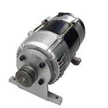 Шкив генератор переменного тока 220v5kw6kw мотор медные провода