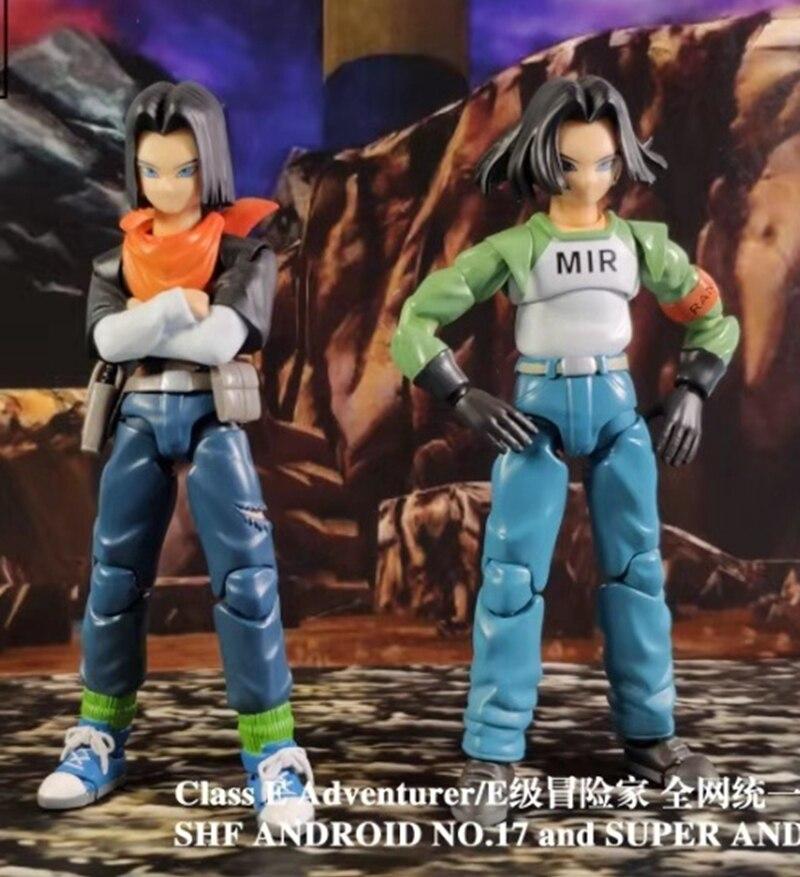 Limited edition Dragon Ball…