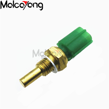 Coolant Temperature Sensor 89422-35010 For Toyota 4Runner Avalon Camry Celica Corolla Highlander Land Cruiser Matrix image