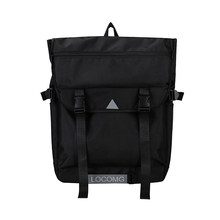 Unisex Oxford Bag Male Rucksacks Female Backpacks for Teenagers Girls Boys Women Man School Travel Shoulder Bag Casual Totes стоимость