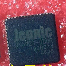 JN5121-000-ARX novo + original estoque direto tamanho da compra: qfn56 10 uds