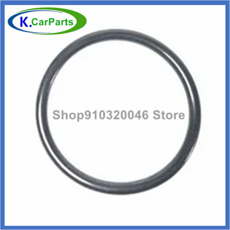 Set For CRV Civic Accord Odyssey Crosstour Oil Filters O-RING Sealing Ring
