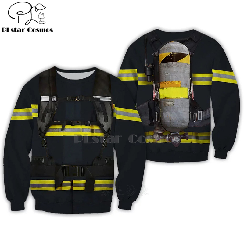 firefighter-black-3d-all-over-printed-clothes-lh0712-long-sleeved-shirt_.web