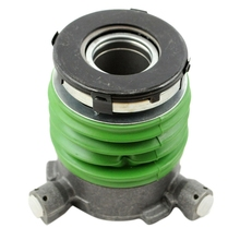 Slave-Cylinder Clutch Bearing Cherokee for Jeep The Wrangler 04728735/4638465/4728735/53005967