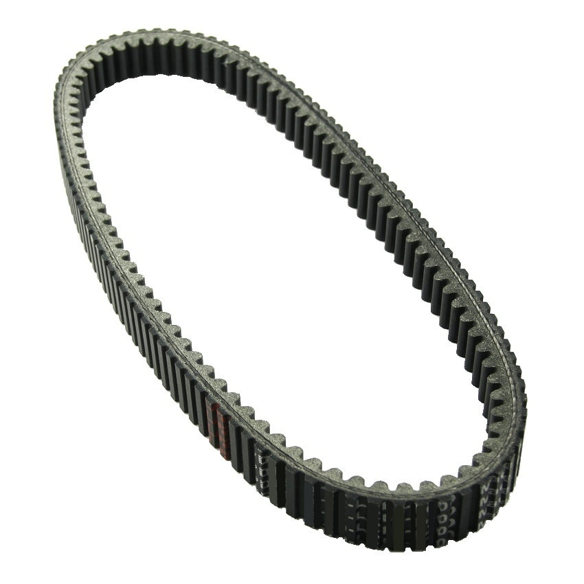 Motorcycle Drive Belt Transfer Belt For KYMCO 23100-LKF5-0000 Xciting 400 2011-2015 Guangyang Rowing 400 2012-2015