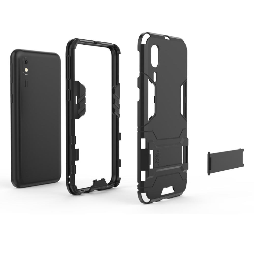Case Drop-Shaped Protective Case High Quality Storage 1pc Black Fishing Cover HS