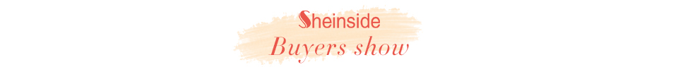 Sheinside Plaid Pencil Dress Stand Collar Short Sleeve Midi Dress 18 Autumn Winter Women OL Work Elegant Bodycon Dress 1